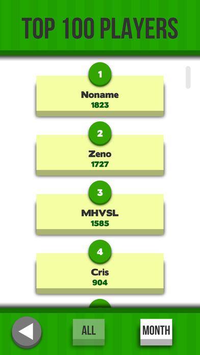 Pick Pick - Casual game screenshot 3