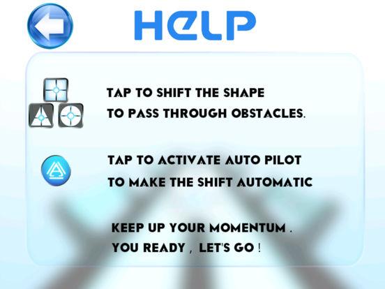 Shape Flip 3D screenshot 8