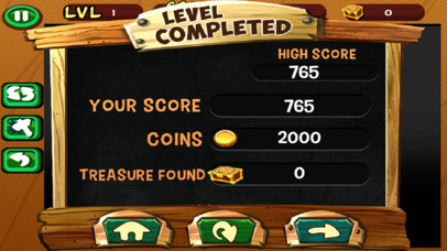 Stack Blast - Matching Puzzle screenshot 3