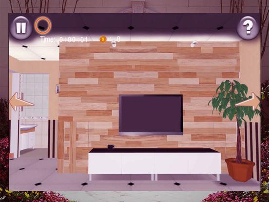 The trap of backroom 2 screenshot 5