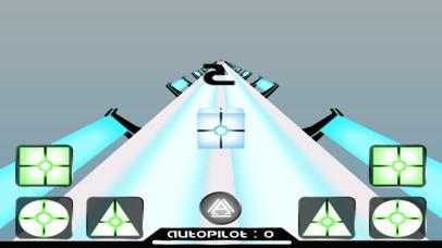 Shape Flip 3D screenshot 1