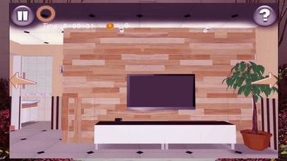 The trap of backroom 2 screenshot 4
