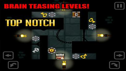 Castle of Doom screenshot 2
