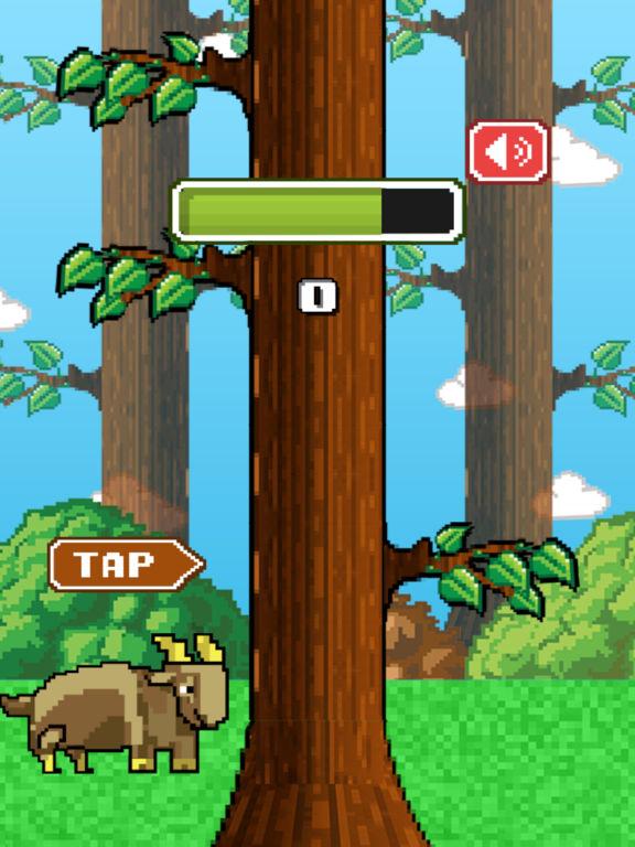 Goat Hit Simulator screenshot 7