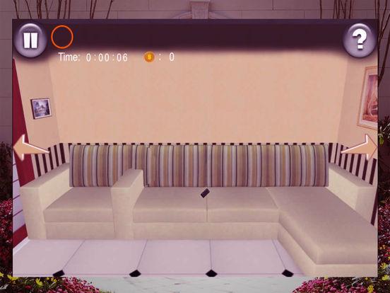 The trap of backroom 2 screenshot 7