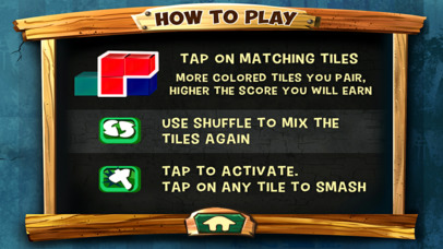 Stack Blast - Matching Puzzle screenshot 5