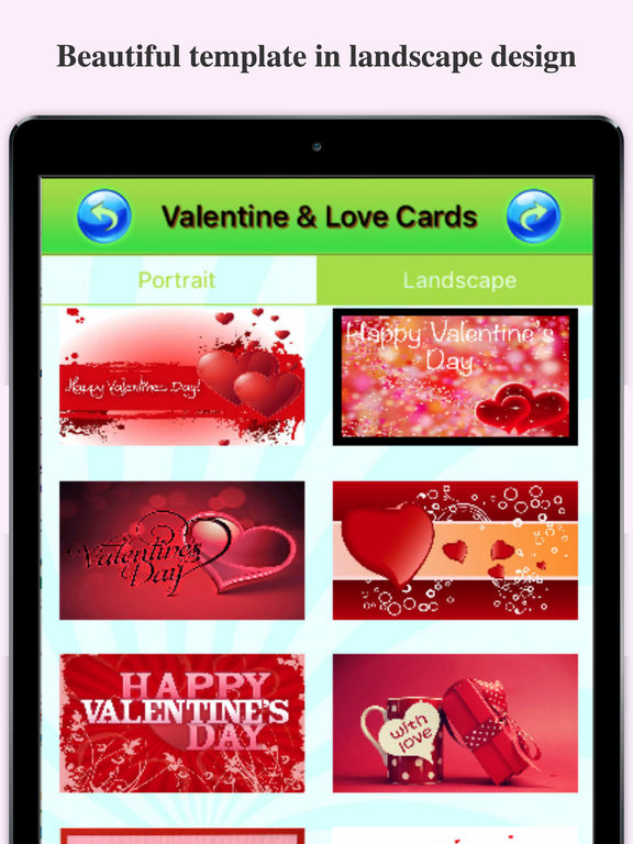 Love Cards Maker - Spread Your Love To All screenshot 7