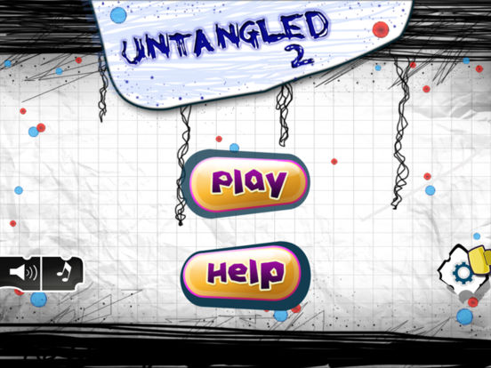 Untangled 2 screenshot 6