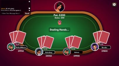 Teen Patti ® screenshot 3