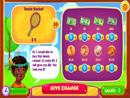 Cash Back ® screenshot 8