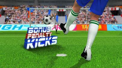Football Slot Machine screenshot 2