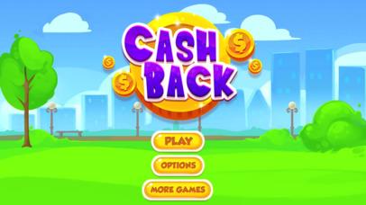 Cash Back ® screenshot 5