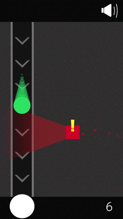 Patrol Bypass screenshot 2