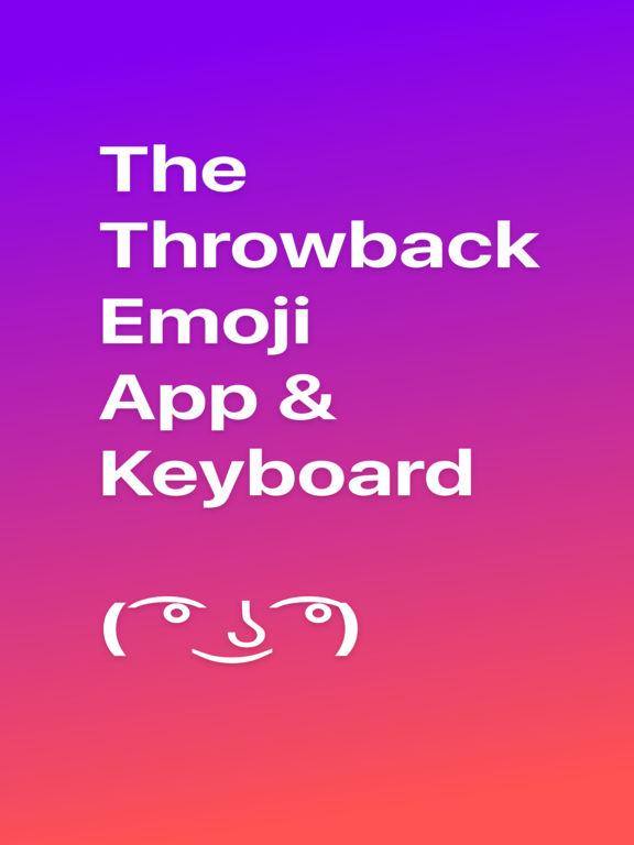 Fontkey - Fonts for Social screenshot 5