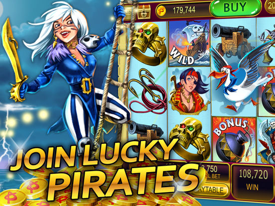 Vegas Casino: Slot Machines screenshot 7