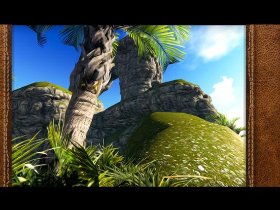 Escape Code - Tap Adventure Puzzle screenshot 10