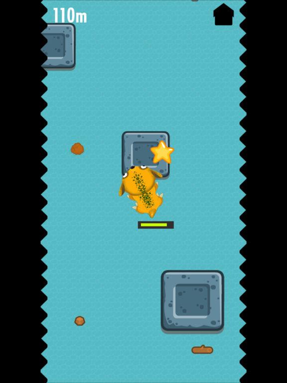 Jumper Puppy screenshot 7