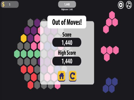 Hexable screenshot 7