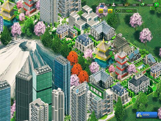 TOKYO 2020 TRAIN CITY™ screenshot 8