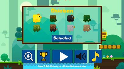Survival Crossing screenshot 5
