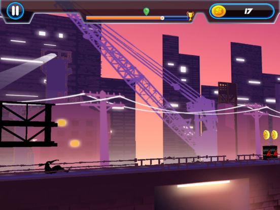 Shadow Survival screenshot 6