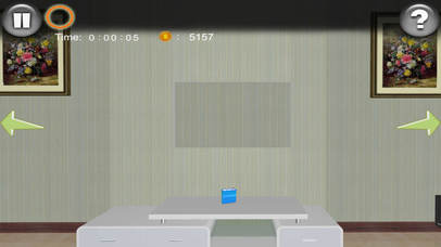 Escape Confined 13 Rooms Deluxe screenshot 5