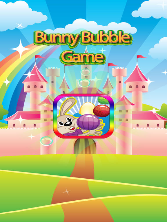iphone games free shooter bunny shooting on the app 7203