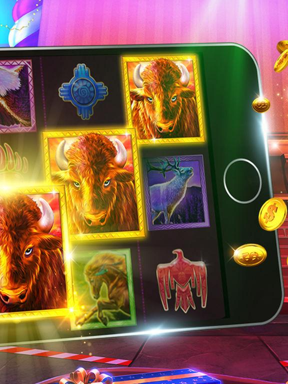 Disco Fated Prepared Agamid Lizard - D Quest 11 Best Slot Casino