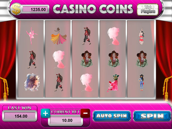 iphone photo apps app shopper lucky slots winner free to play classic 12124