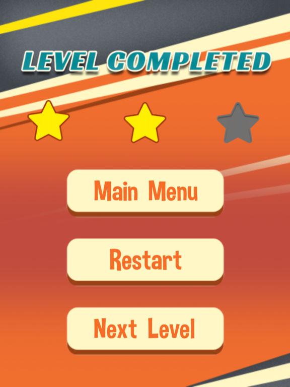 Road Maze Puzzle screenshot 9
