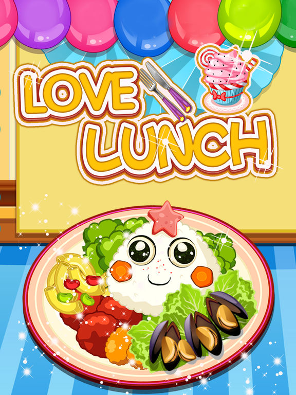 cooking Master - cooking game for kids | Apps | 148Apps
