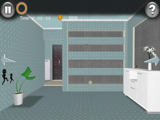 Escape Horror 12 Rooms screenshot 6