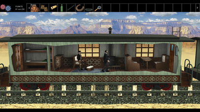 Gold Rush! 2 screenshot 5