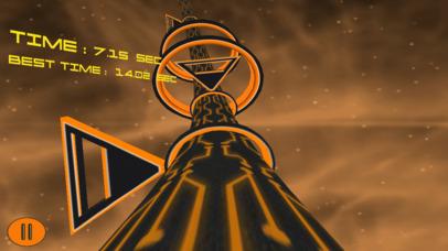 Death Tube - Dodge Flips screenshot 5