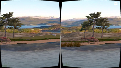 The Rowboat screenshot 1