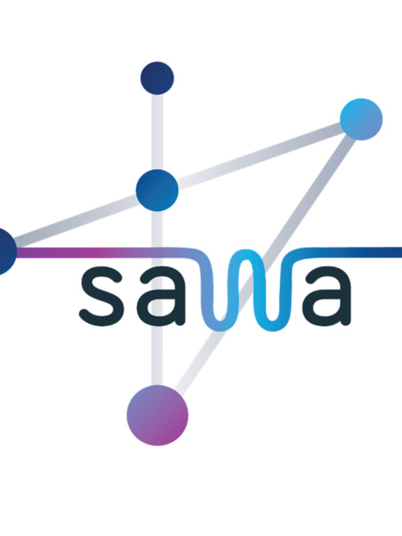 SAWA Digital screenshot 3