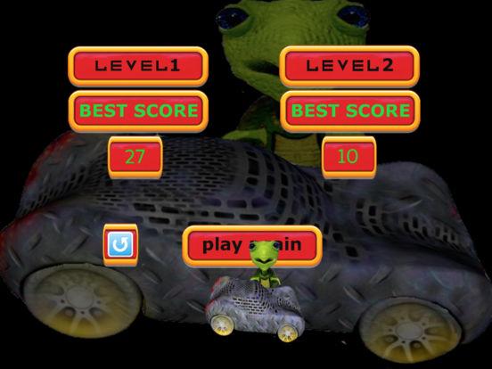 Screenshot 5 of 8