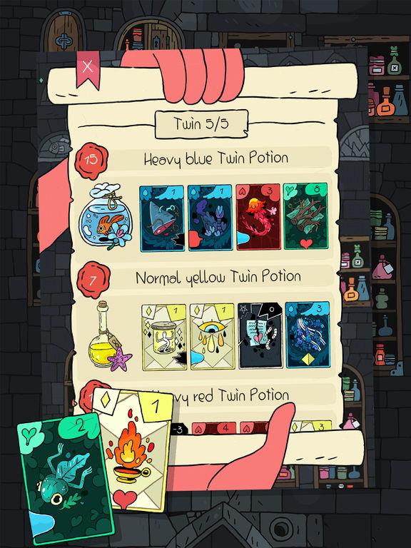 Miracle Merchant screenshot 9