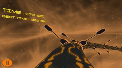 Death Tube - Dodge Flips screenshot 2