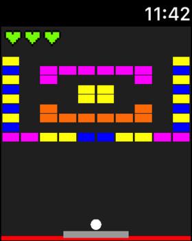 Watch Games Pack 2 screenshot 11