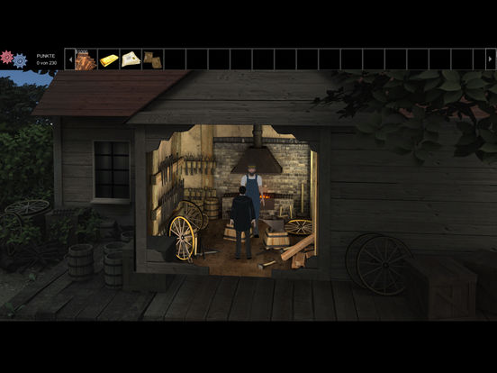 Gold Rush! 2 screenshot 9