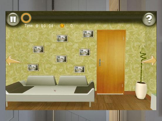 Locked Chambers screenshot 7