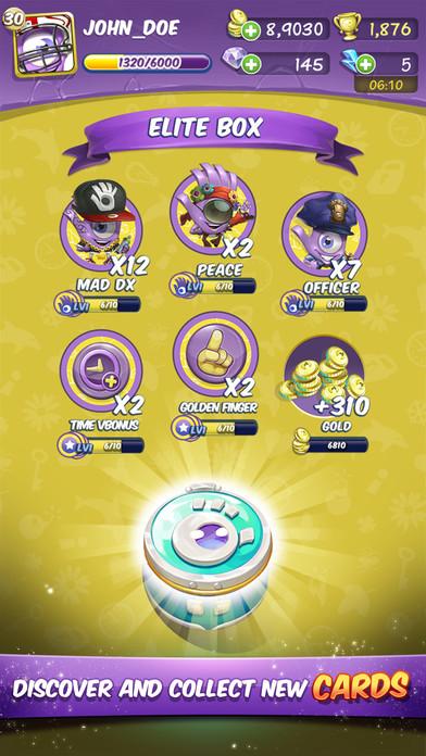 Spot it Duel screenshot 5