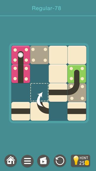 Puzzledom screenshot 5