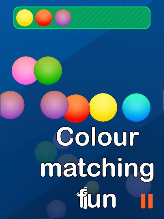 Colour Perfect screenshot 5