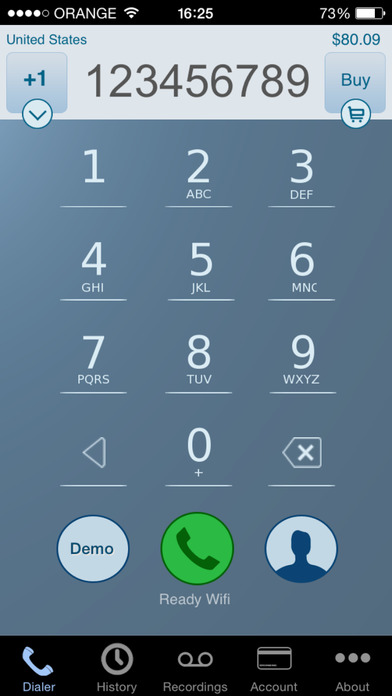 call recorder for iphone call recorder intcall on the app 7073