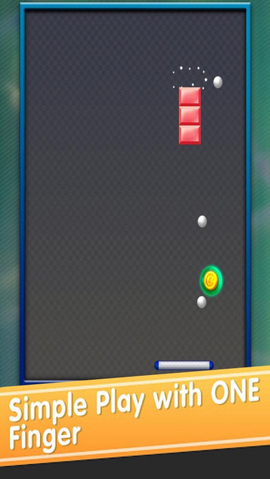 Shoot Brick Game 2 screenshot 3