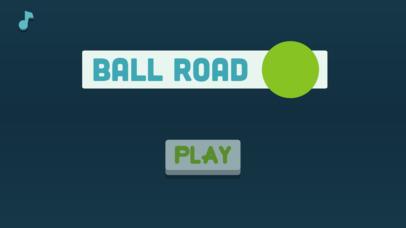 Ball Road screenshot 5