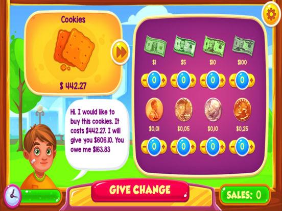 Cash Back ® screenshot 9