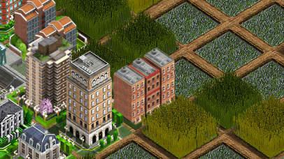 TITANIC® screenshot 4